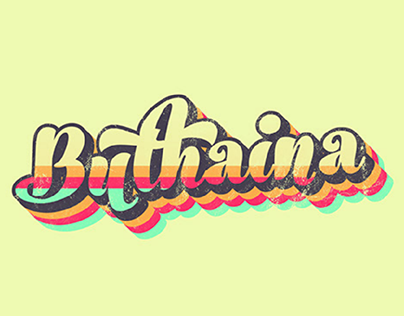 Buthaina