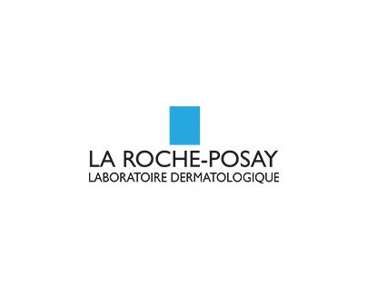 La Roche Posay - Partilhe, Nós Cuidamos