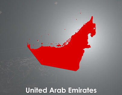 Export - United Arab Emirates