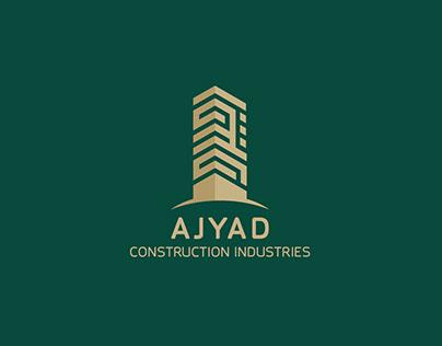 AJYAD Construction industries