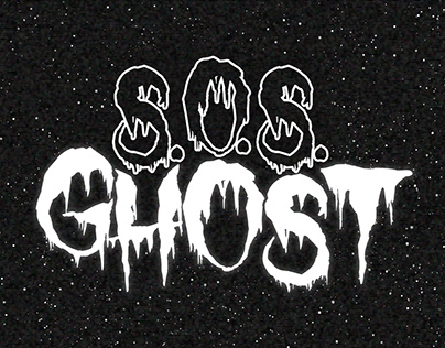 S.O.S. Ghost