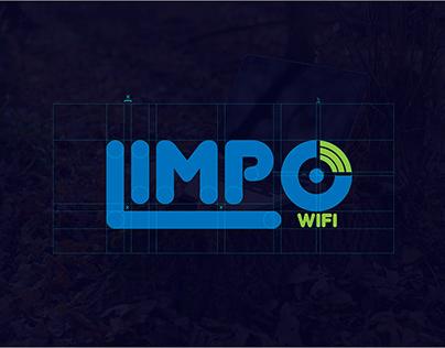 Limpo Brand Identity Design