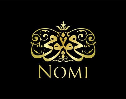 I Will Unique Logo Design Embroidery Brands
