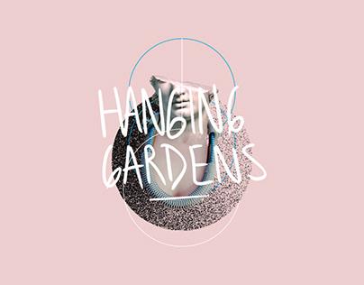 uu_nn / Hanging Gardens