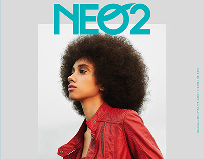 Cover y edito Neo2 145