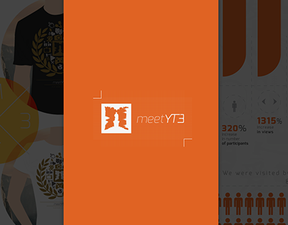 meetYT 3 - event in Cracow 2015