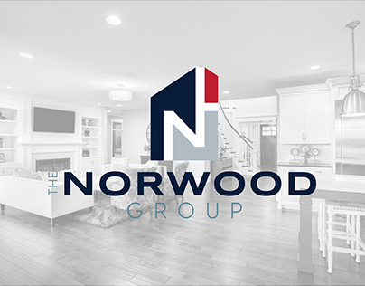 The Norwood Group