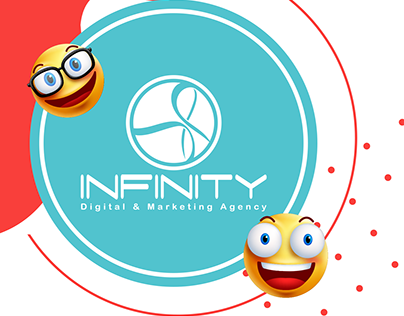 infinity campaign