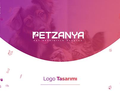 Petzanya