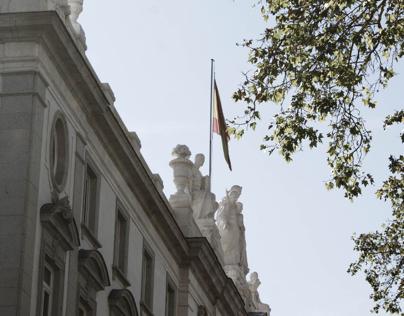 Madrid_02
