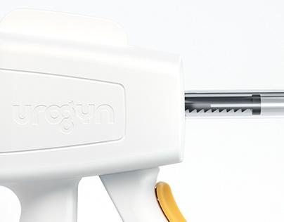 Urogyn Medical Injector