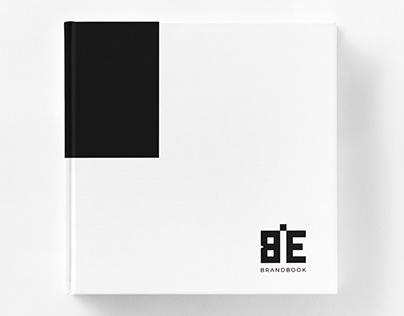 Brandbook - BIE Arquitectos