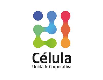 Célula - Unidade Corporativa