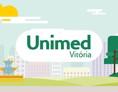 Unimed - Vitória