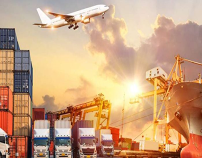 Logistics Services In UAE   Keyto Sell