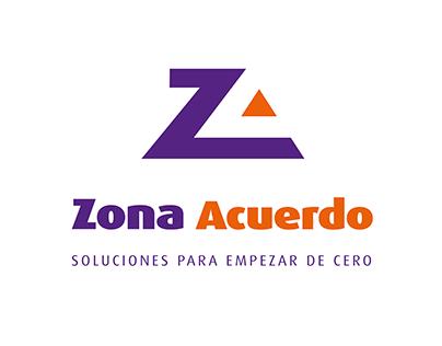 ZONA ACUERDO