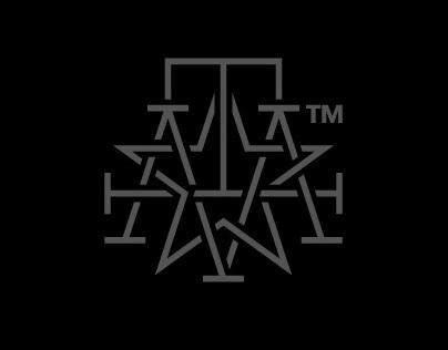 Various logo works