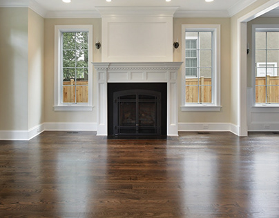 SVB Wood Floors- Hardwood Flooring in Kansas City, MO