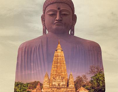 Tourism Brochure - Bihar