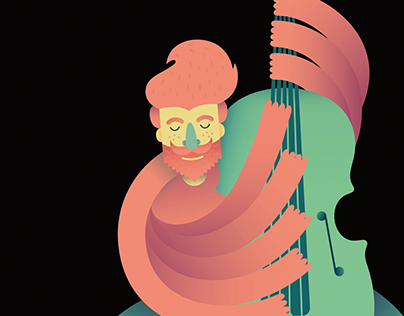 Umbria Jazz 14