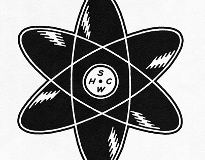 NUCLEAR FAMILY RECORDS