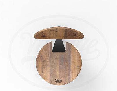 Furniture Design - Modern Chairs
