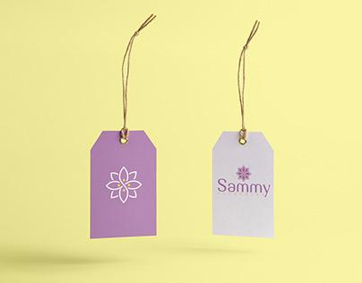 SAMMY | BRADING, VISUAL IDENTITY & PHOTOGRAPHY