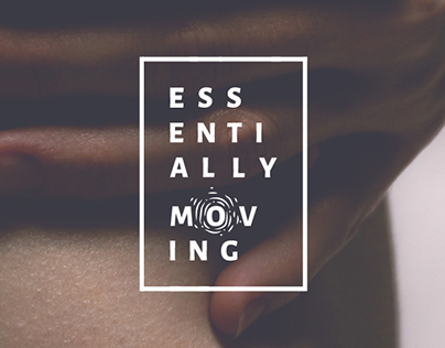 Essentially Moving - Yoga & Massage