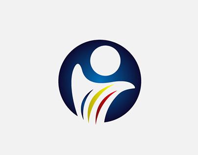 Logo #6 - Romanian Youth Forum