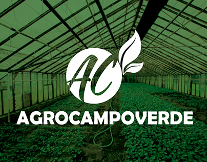 AGROCAMPOVERDE