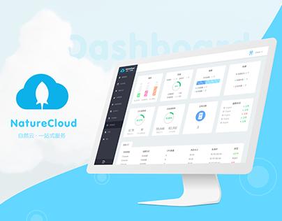 Docker Cloud service for PC