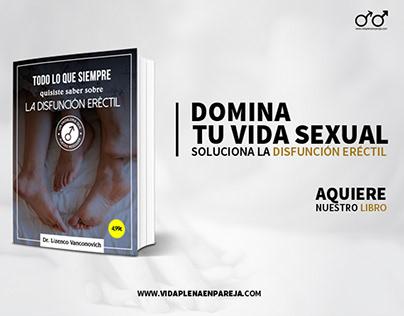 Video for www.vidaplenaenpareja.com