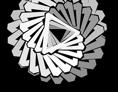 Diseño de la marca
