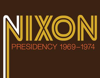 Nixon Infographic