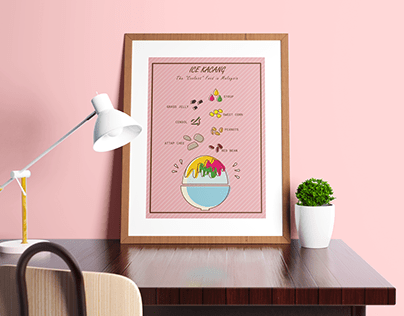 Illustration poster (2018)