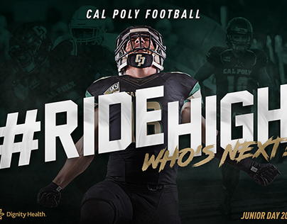 Cal Poly Athletics