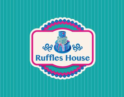 Ruffles House