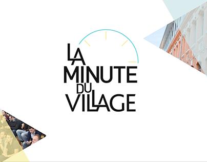 Vidéo | Le Village by CA Toulouse