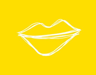 amuse | Branding & Design