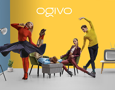 Ogivo Campaign