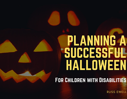 Planning a Successful Halloween