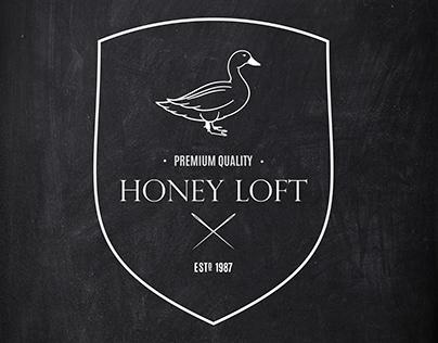 Honey Loft Boutique