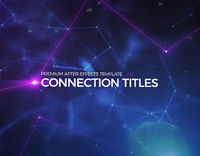 Connection Titles