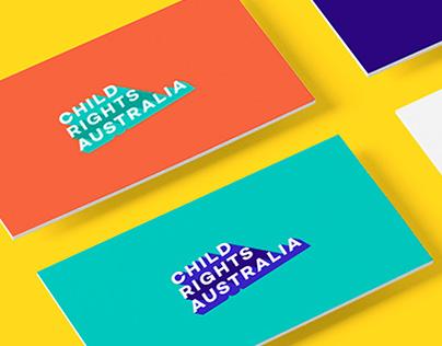 Child Rights Australia