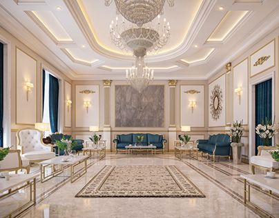 UAE Majlis