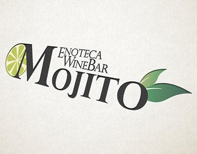 Enoteca Mojito