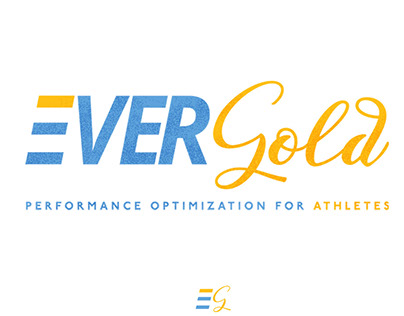 Evergold Performance Optimization - Branding