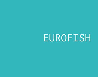 Piezas Eurofish
