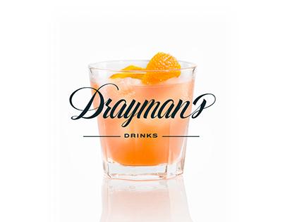 Drayman's (2019)