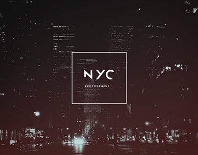Travel to NYC / Manhattan